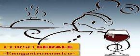 Corso Serale -Enogastronomico-