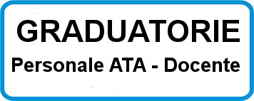 Graduatorie  Docenti-Ata