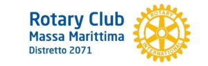 Premio cultura ROTARY CLUB Massa Marittima