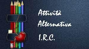 IRC/AIRC