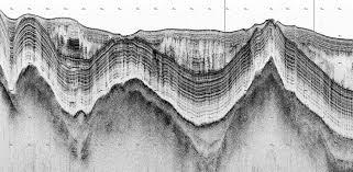 geotecnico